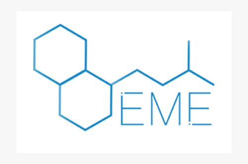 EME exchange mataterials