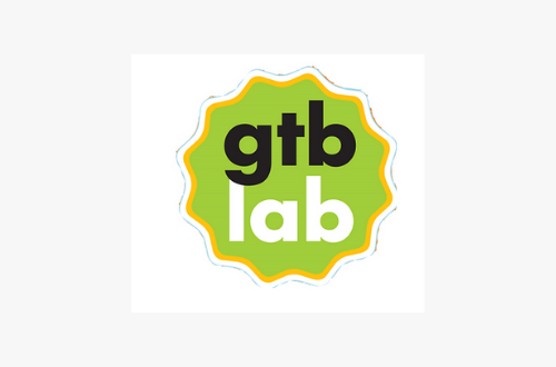 GTB lab