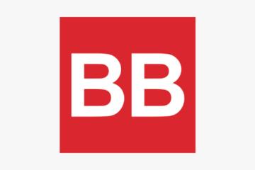 Bureau Bouwtechniek