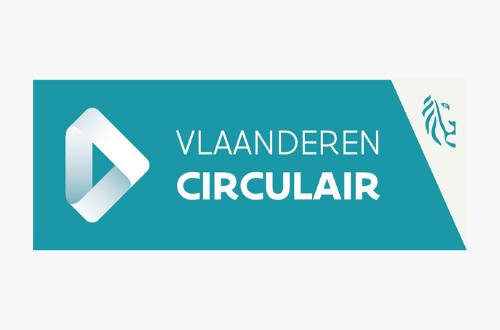 Circulair bouwen Vlaanderen Circulair